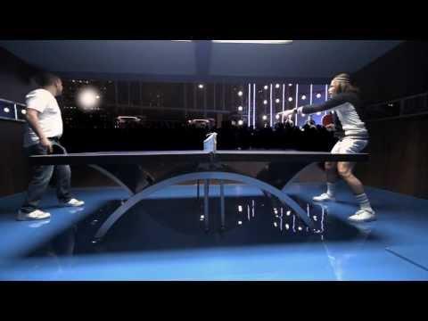 Bud Light - 2014 Super Bowl Ad