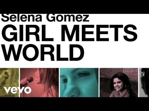 Selena Gomez & The Scene - Girl Meets World (Episode 1) - selenagomezvevo