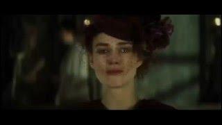 Александр Пантыкин  - Отчаянная любовь