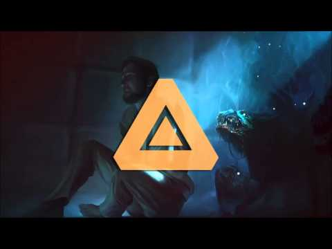 SaberZ - Here We Go (Original Mix) - UCx6CEE9QHbHxisoxSWmjJUg