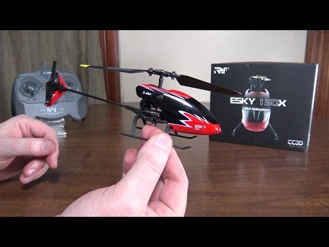 Sharper Image Dx 1 Micro Drone Review And Flight Audiomanialt