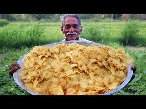 Grandpa Kitchen - Channels Videos