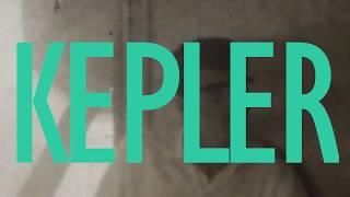 Café Velorio / Kepler (videoclip)