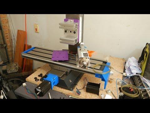 EleksCAM Software Tutorial with Eleks maker Laser Engraver 2500mw 03