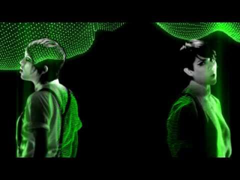 Tiësto feat. Tegan & Sara - Feel It In My Bones - UCPk3RMMXAfLhMJPFpQhye9g