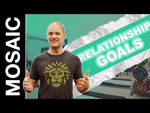 Improving Your Relationships Through Personal Growth