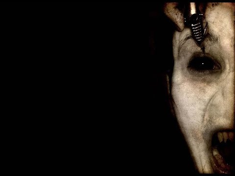 Creepy Granny Evil Scream Scary Freddy Horror Game 1 2 8
