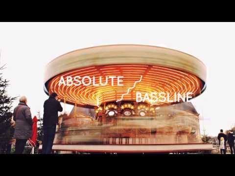 Yoro Kobi - Lula (Morfine remix) - UC8Q5HV1t39MhlNuQi9Xh8LA