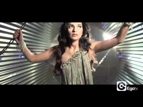 NADIA ALI, STARKILLERS & ALEX KENJI - Pressure (Official Video) - default