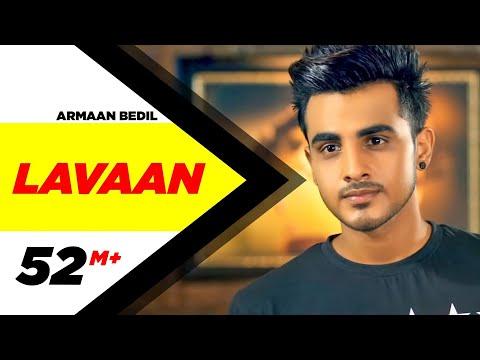 Laavan Lyrics - Armaan Bedil