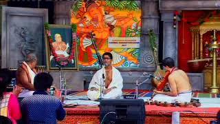 Sogasuga Mridanga | Shriranjini | Roopakam - bharath4muziq , Country