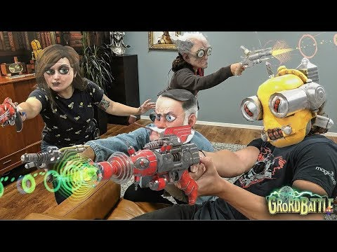 Hands-On with Magic Leap Multiplayer: Grordbattle! - UCiDJtJKMICpb9B1qf7qjEOA