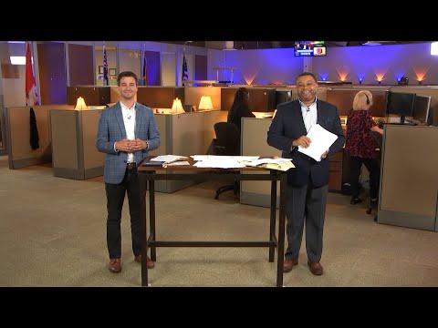 Morning Prayer: Tuesday, June 30, 2020