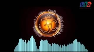 Aisi kripa   A hindi prayer -  , Folk