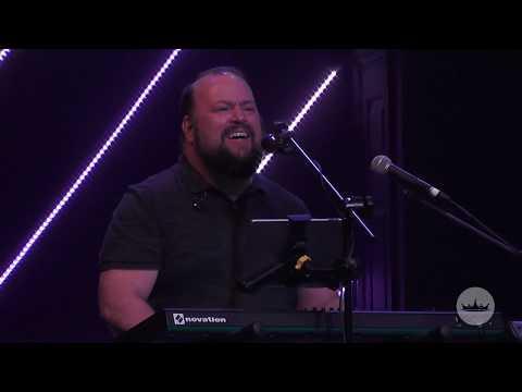 Mid Week Worship  5.22.19