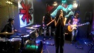 Aneurysm(Nirvana Cover) - thirdworld , Alternative