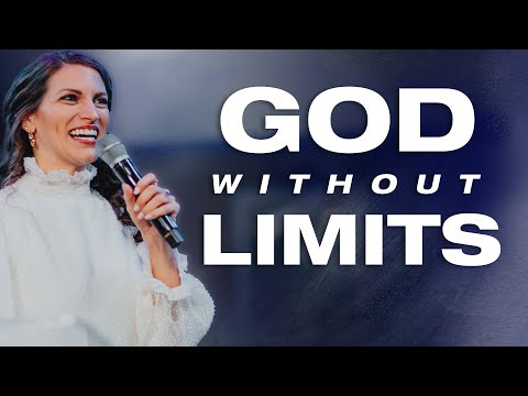 How To Make God Limitless