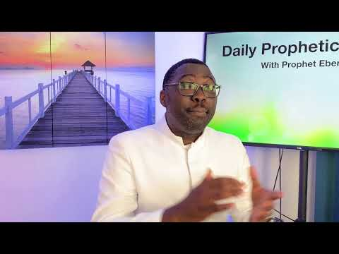 PropheticInsight  Jun 19th, 2021