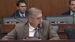 Live Washington | USA  Federal Reserve Board Chairman Jerome Powell testifies before the House
