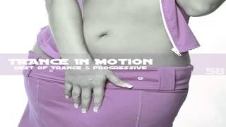 CJ Daft - Resurrected (Sunny Lax Remix)