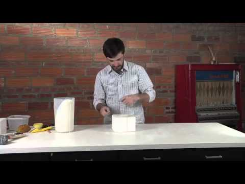 Pottery Video: Helpful Tips for Slipcasting in a One-Piece Mold - UCuTIsN1tlEzr5a8bWX2KDew