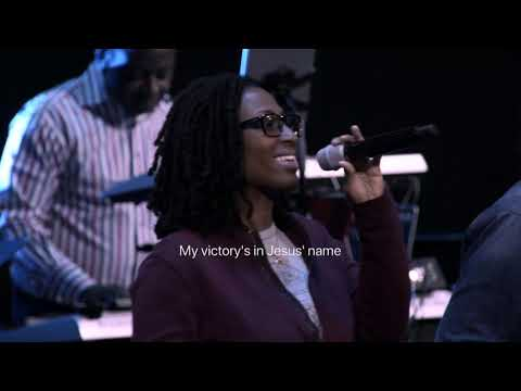 Campus Days 2019: Day 1, Session 4  Andrew Wommack