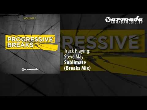 Progressive Breaks Vol. 1 - UCGZXYc32ri4D0gSLPf2pZXQ