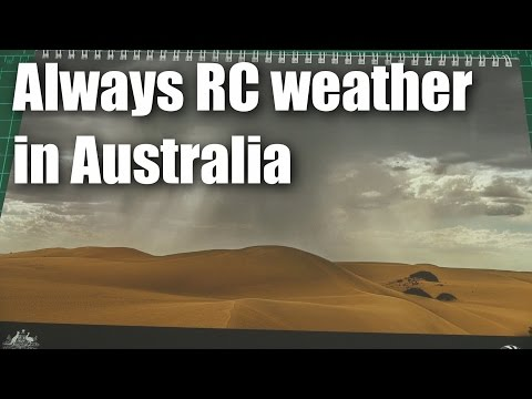 Why Australia is a good place to fly RC planes - UCahqHsTaADV8MMmj2D5i1Vw