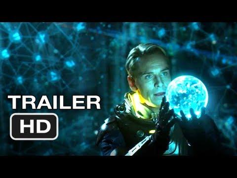 Prometheus - Official Full Trailer 2 - Ridley Scott Alien movie (2012) HD - UCi8e0iOVk1fEOogdfu4YgfA