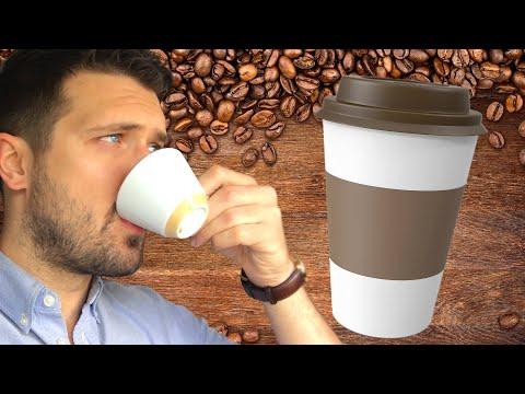 Coffee Addicts Quit Cold Turkey - UCpko_-a4wgz2u_DgDgd9fqA