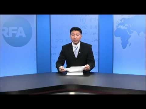Bản tin video tối 02-09-2011
