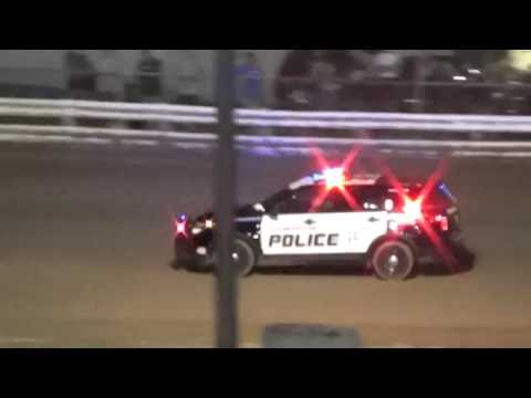 08 24 2016 Sportmods - dirt track racing video image