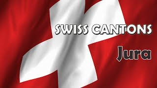 Separatism in Switzerland: 7 Facts about Jura