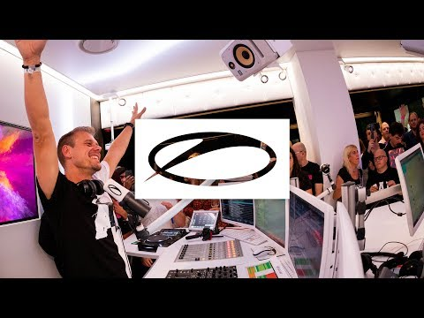 Richard Durand - A State Of Trance Episode 936 Guest Mix [#ASOT936] - UCalCDSmZAYD73tqVZ4l8yJg