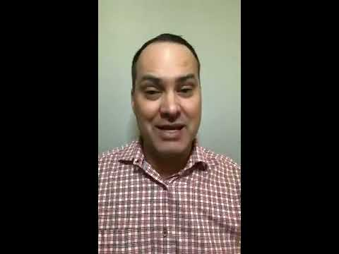 Prophetic Time : Build - Acceleration - Transition - Shift  Joe Joe Dawson