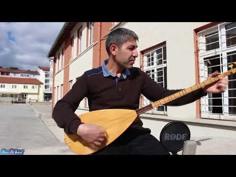 Mahmut Esat Ortaokulu - Sarı Çizmeli Mehmet Ağa