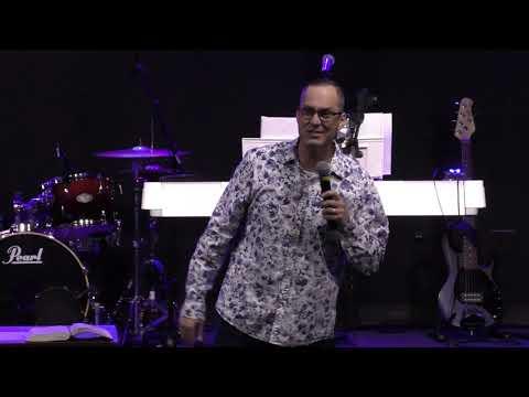 RELENTLESS - Roar Church Texarkana