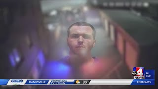 DA: Officers justified in actions taken during 2018 deadly officer-involved shooting
