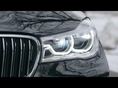 DT Test Drive — BMW 750 G12 vs Mercedes S500 W222 - UCT8Rf6QQeFADwyyPTrGgT4Q