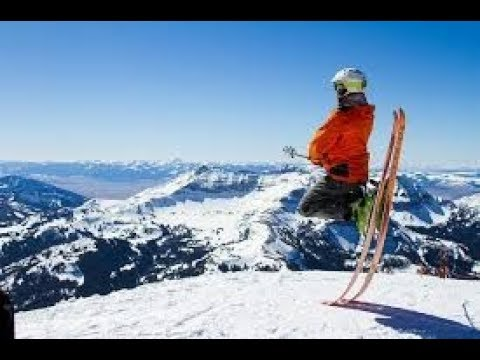 Ski Cross World Cup Sunny Valley, Russia - 2019 LIVE