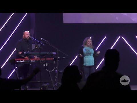 Mid Week Worship  7.10.19