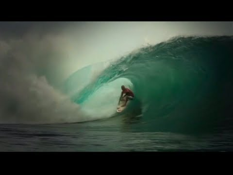 Slater, Fanning & Irons - Rip Curl Ultimate Search Moments, Part 3 - UCSZy7dboa_o9X8itlpQx7yw