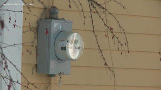 CMP says it will make changes for customers