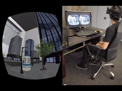 Mind Controlled Virtual Reality | Rift + Hydra + EPOC - UC34cxfU-FL6oCJh2KPdBnXg