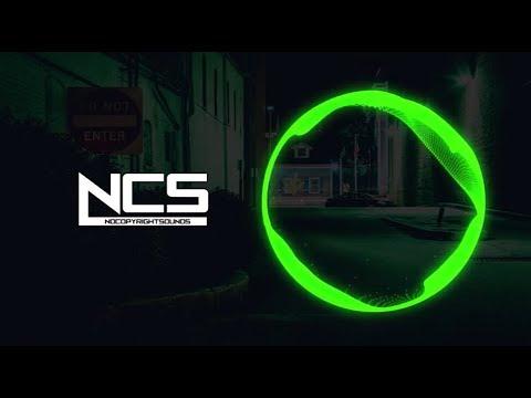 Warriyo - Mortals (feat. Laura Brehm) [NCS Release] - UC_aEa8K-EOJ3D6gOs7HcyNg