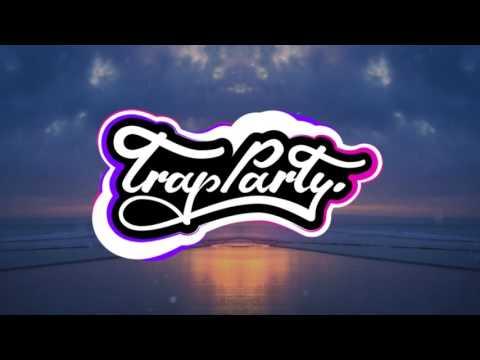 Troyboi - Voyager - UC9Xnzk7NEdUzU6kJ9hncXHA