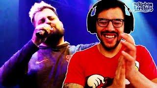 MINUTOS de PRESENTACION FMS ARGENTINA JORNADA 5