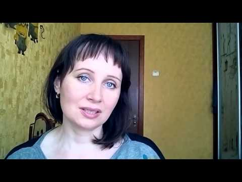 TESOL TEFL Reviews - Video Testimonial - Natalia