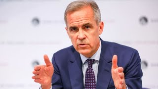 Carney: A new virtual currency could ease reliance on US dollar