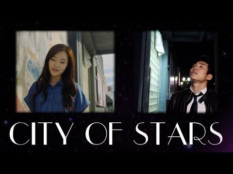 City of Stars (La La Land OST Cover) [Feat. Mike Bow]